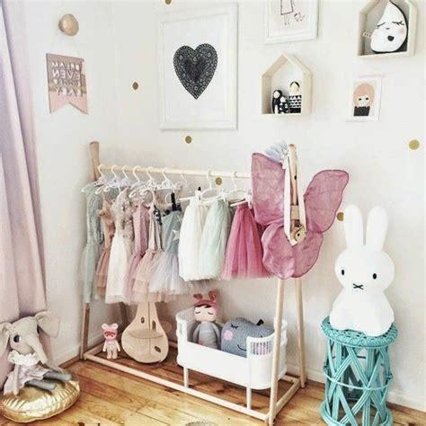 mur chambre ado 44 idées pour la chambre de fille ado