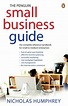 Penguin Small Business Guide, The | Penguin Books Australia