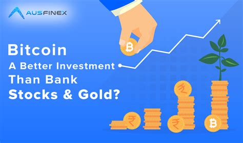 These platforms, such as binance and independent reserve, let you buy bitcoin from other traders on the open market. What led to the demand of best Bitcoin exchange Australia?