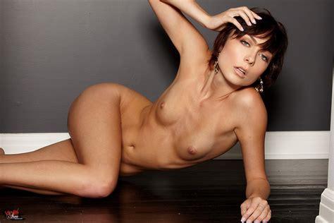 Zoe Voss Porn Zoe Office Sex Porn Pages