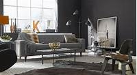 living rooms colors Living Room - Color Inspiration – Sherwin-Williams