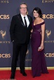 Eric Stonestreet talks about new woman and man in his life ...