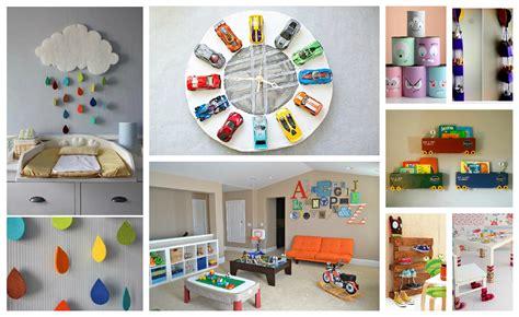 Images Of Kitchen Ideas - diy kids room decor ideas archives