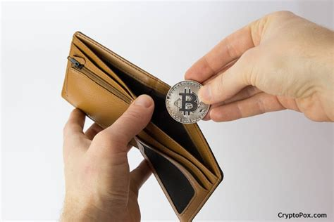 We can also create eth, lth, xlm, bat wallet too in coinbase site. Step One: Get a Bitcoin Wallet ~ CryptoPox