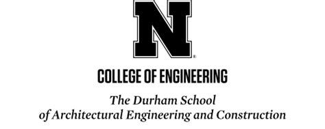 durham lock ups college  engineering university