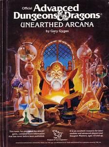 Advanced Dungeons  U0026 Dragons