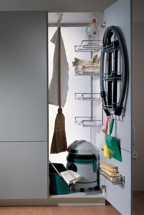 ou ranger aspirateur 28 images exceptionnel colonne de cuisine 60 cm 9 rangement pour