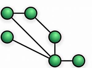 Wireless Mesh Network Diagram