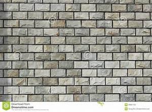 Mur De Photos : fond de texture de mur en pierre photo stock image 30887722 ~ Melissatoandfro.com Idées de Décoration