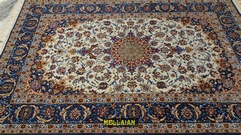 Tappeti Isfahan by Tappeto Isfahan Mollaian Tappeti Orientali