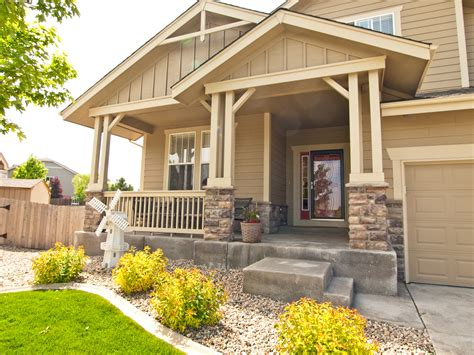 the covered front porch welcome new post has been published on kalkunta