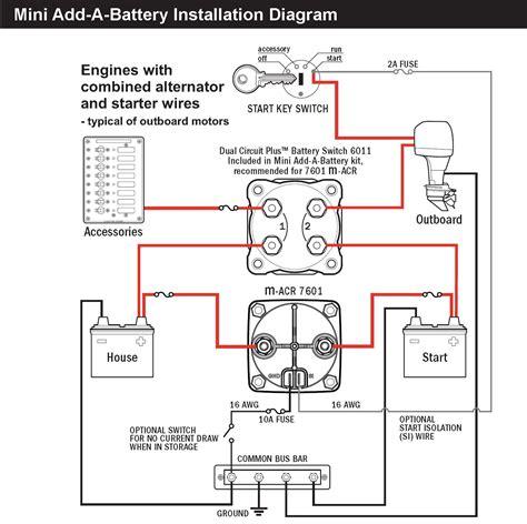 hyundai elantra radio wiring diagram autos gallery