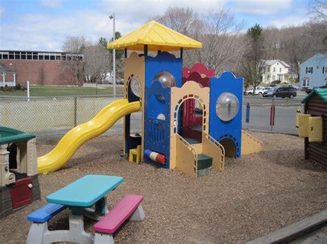 village preschool bethel ct pre school bethel ct child care center 936