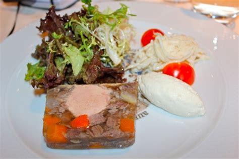cours de cuisine avec chef étoilé la rösselstub des bastian est la winstub de l ée 2013