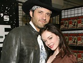 Robert Rodriguez Says He Rose McGowan In 'Grindhouse' to ...