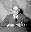 American military hero Gen. James 'Jimmy' Doolittle's ...