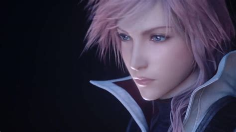 lightning returns final fantasy xiii wallpapers