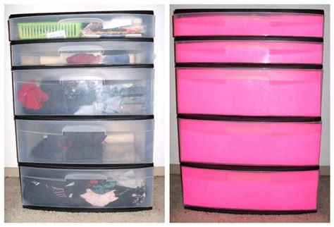 1000+ Ideas About Plastic Storage Drawers On Pinterest Kincrome 6 Drawer Wooden Tool Box Diy Dividers Cardboard Diagonal Keep Mice Out Of Dresser Drawers Bottom Synonym How To Build Perfect Malm Recall Canada Sterilite 3 White Wide Storage Cart Shelf Mounting Bracket For Slides