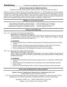 professional resume writers professional resume writers best resume exle