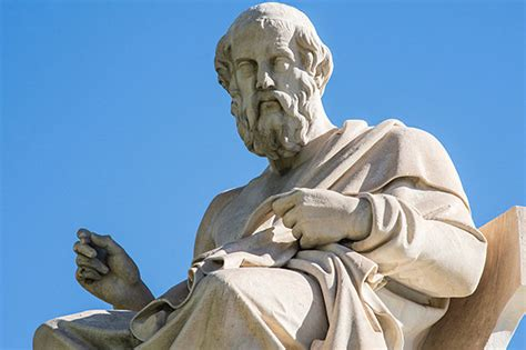 philosophy plato and cybersecurity as a service