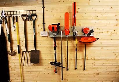 Tool Rack Multi Sherpa Stand Tools Kit