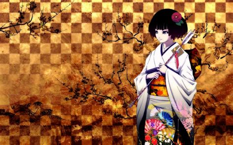 Anime Geisha Wallpaper - geisha hd wallpaper and background image 1920x1200