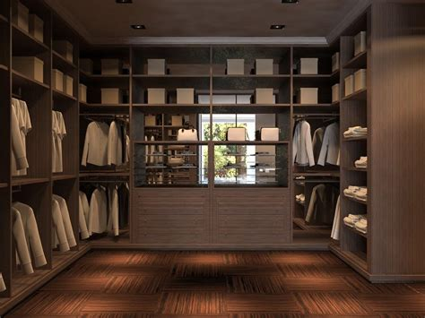 great best walk in closets 15 top imageries home