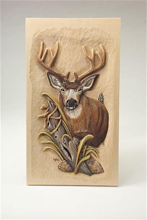 wood craft ideas  beginners bikal