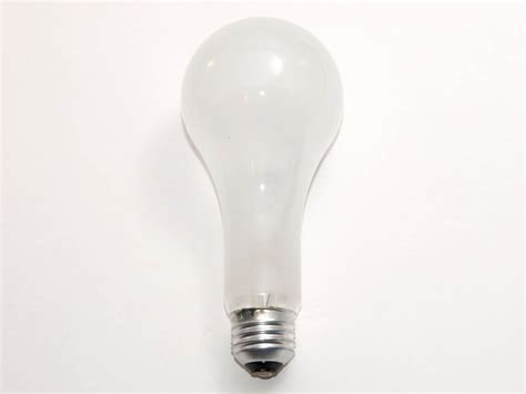 philips 40 watt 120 volt a15 clear appliance bulb 40a15