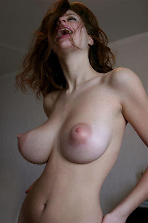 Ester Boobs Nude By Michael Dowson 16 Saynies