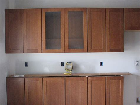 how to measure kitchen cabinets how to measure kitchen cabinets in linear feet