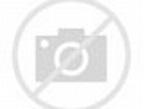 Karin Dor dead: Bond girl dies aged 79 | The Independent