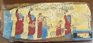 Ancient Greek Art Archives - Classical Wisdom Weekly