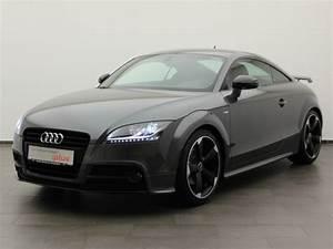Audi Tt Kaufen : audi tt kaufen p4080026 kaufen audi tt 1 8t 165kw 226ps ~ Jslefanu.com Haus und Dekorationen