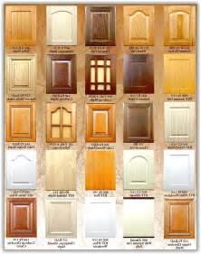 changing kitchen cabinet doors ideas kitchen cabinet door styles options home design ideas