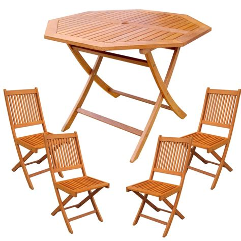 Inexpensive Outdoor Dining Sets by 18 Best Inexpensive 4 Person Dining Patio Set Images On
