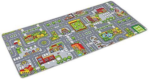 tapis de voiture jouet tapis de jeux et d 233 veil