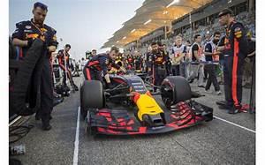 Formule 1 Programme Tv : formule 1 race oostenrijk live op tv radio en internet totaal tv ~ Medecine-chirurgie-esthetiques.com Avis de Voitures