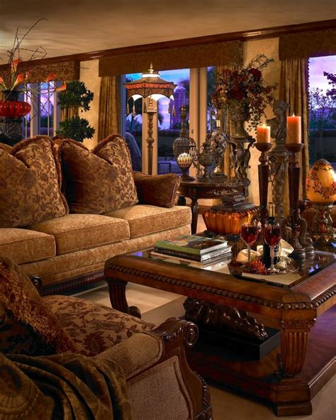 Luxury Interior Design In Rich Jewel Tones By Perla Lichi. Living Room Furniture Nyc. Decorating Ideas Living Room Small. Mushrooms Growing In My Living Room. How To Decorate A Living Room Rustic. Decorating Ideas For Living Room With Dark Furniture. Living Room Furniture Store Missoula Mt. Warm Living Room Wallpaper. Www.living Room Paint Colors