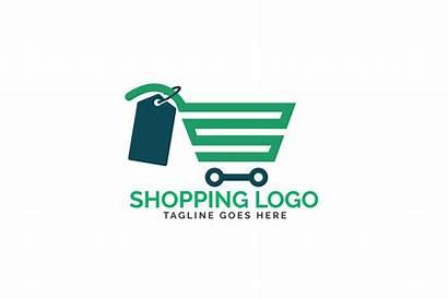 Cart Shopping Logos Allowed Star Support Technical