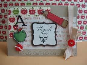 Teachers Day Handmade Cards Designs