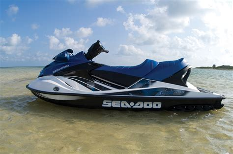 jet ski seadoo the 10 fastest jet skis in the world therichest