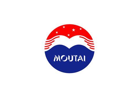 Obama Logo Obama Symbol Meaning History And