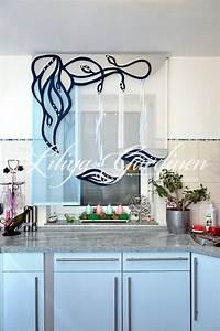 Gardine Für Küche : k chengardinen bei ihrem gardinenspezialisten bestellen ~ Watch28wear.com Haus und Dekorationen