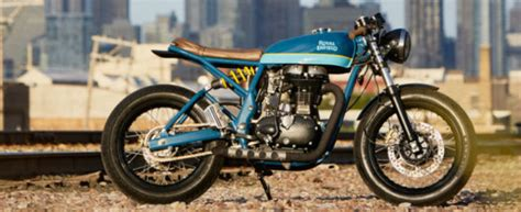 Royal Enfield_1