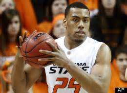 college basketball player convicted  rape