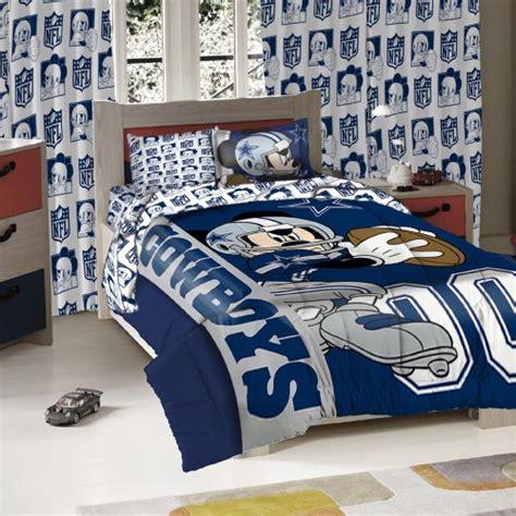 dallas cowboys bedroom set cowboys comforter dallas cowboys comforter cowboys