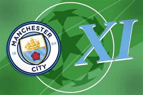 Chelsea Fc Xi Vs Aston Villa Predicted Lineup Confirmed ...