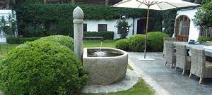 Was Kostet Granit : wassergarten wasseroase wasserspiel georg thalmeier garten und landschaftsbau ~ Bigdaddyawards.com Haus und Dekorationen