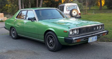 Datsun 310 For Sale by Reply